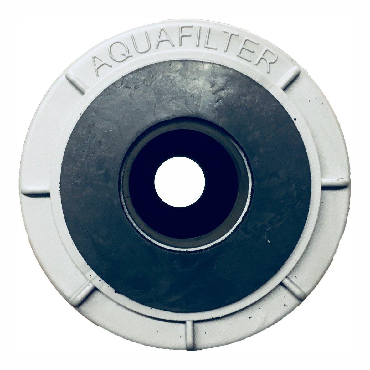 Aquafilter FCCBL-S картридж