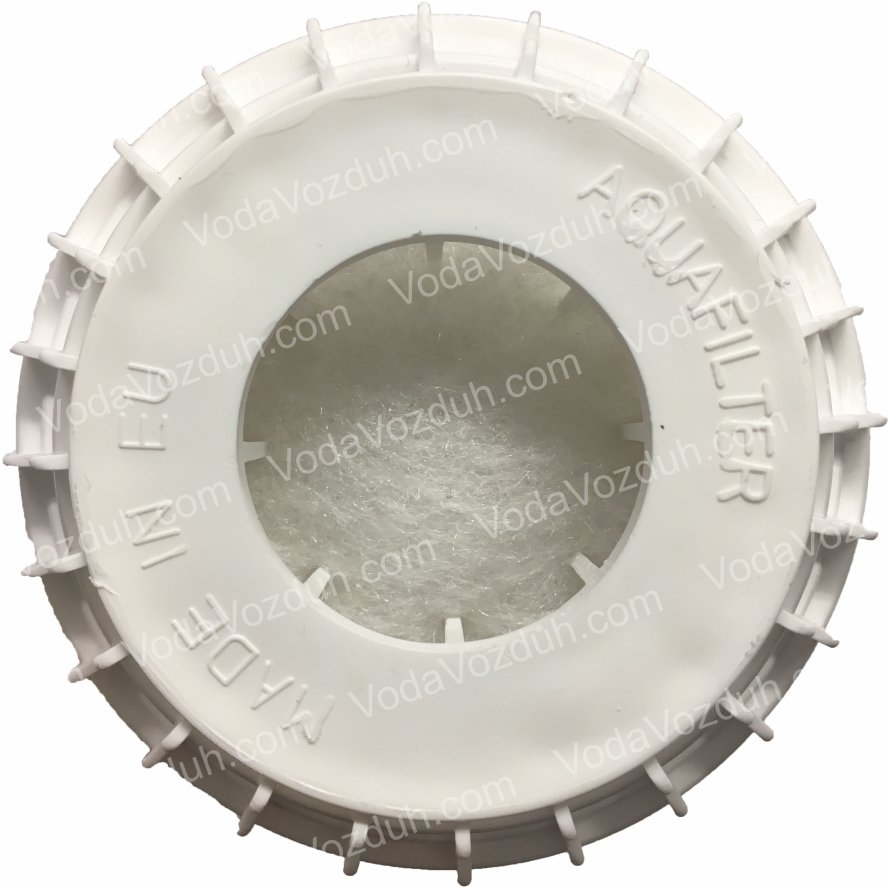 Aquafilter FCCST2 картридж
