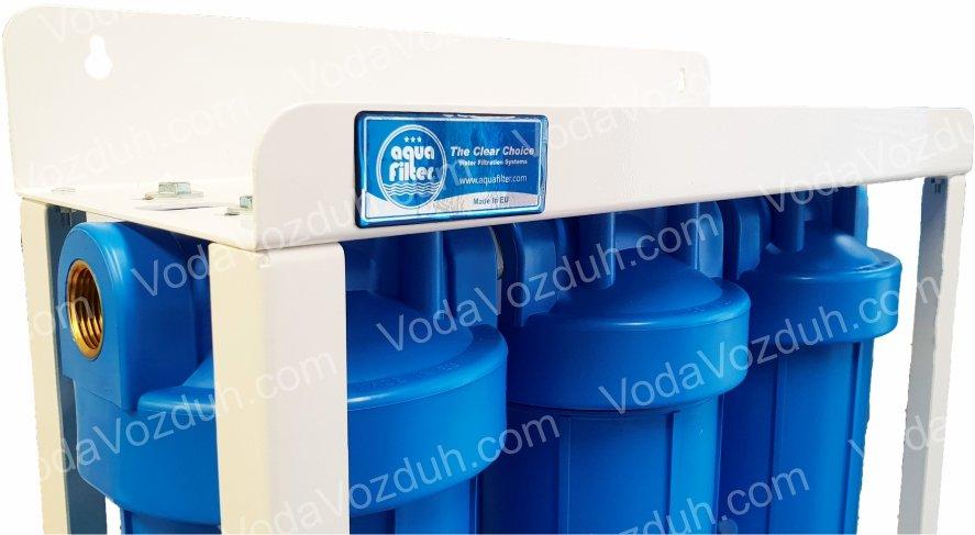 Aquafilter HHBB20B