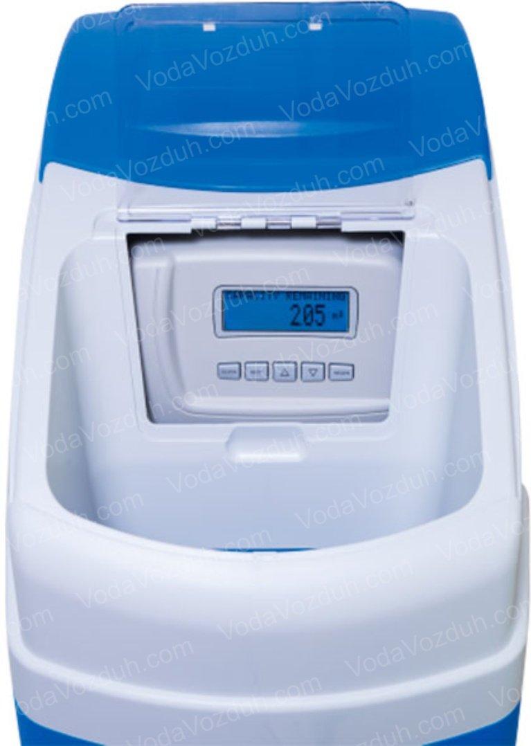 Умягчение воды и удаление жесткости Ecosoft