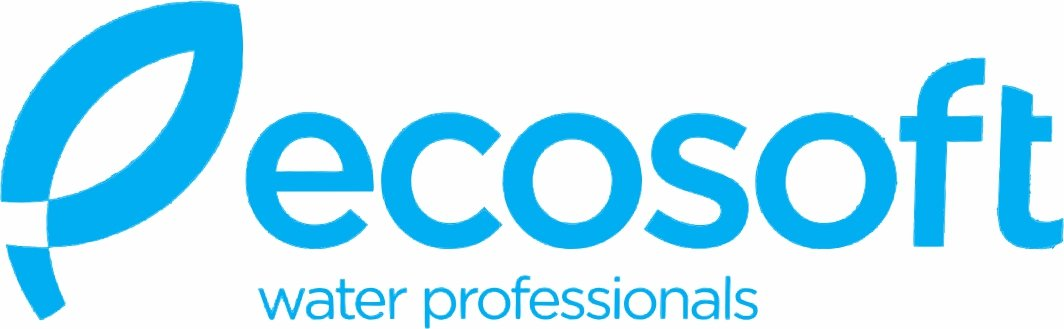 ecosoft логотип компании