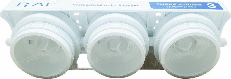 Ital FMV3FITAL фильтр для воды