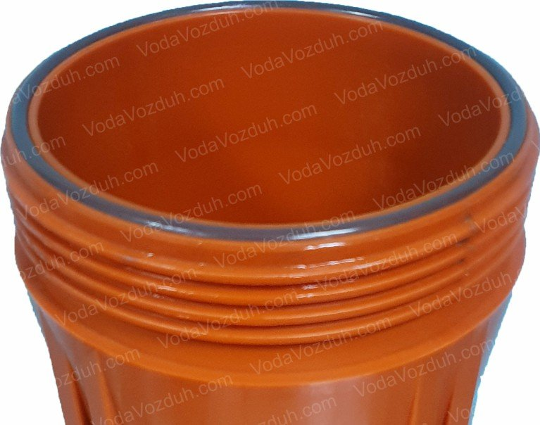 Kaplya FH10B1-HOT фильтр для воды