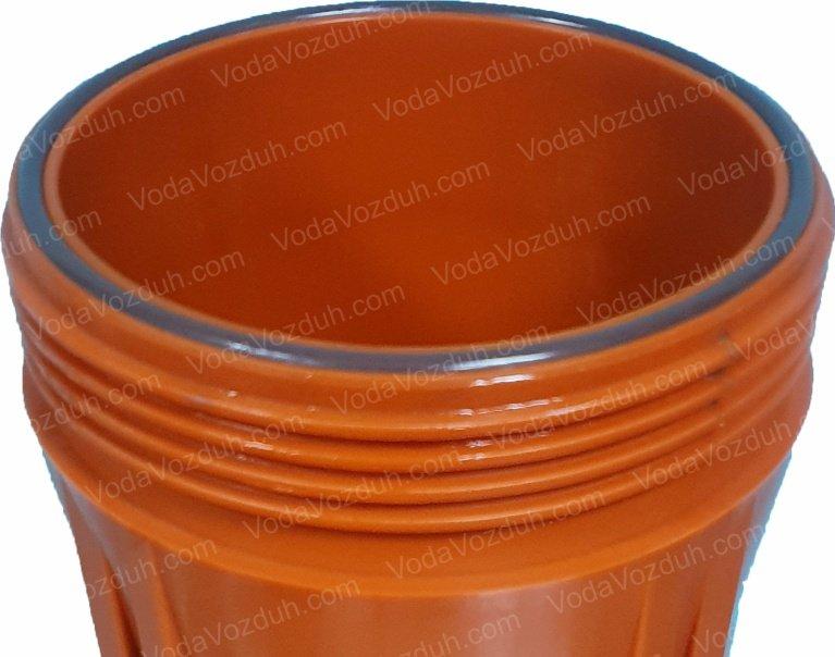 Kaplya FH20B1-HOT фильтр для воды