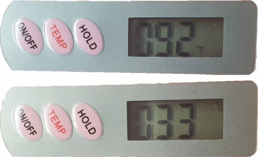 Использование TDS метра